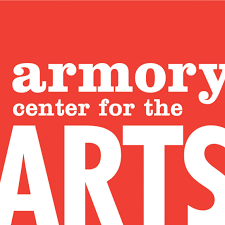 Armory Center for the Arts