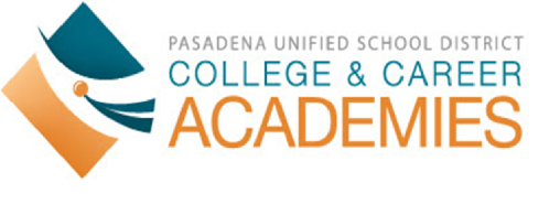 Pasadena Unified School District and the Office of College and Career Academies