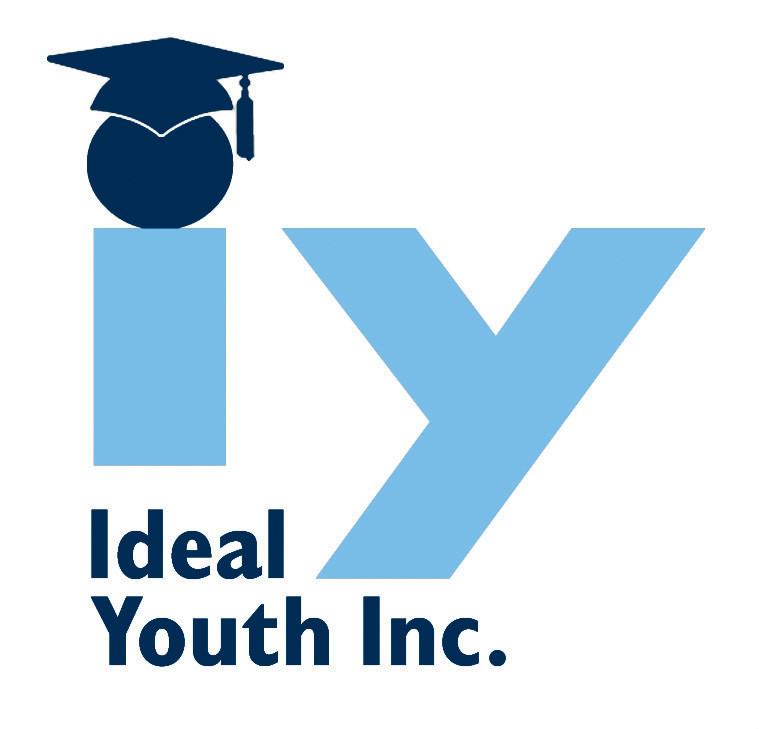 www.idealyouth.org