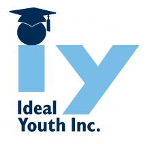ideal youth inc
